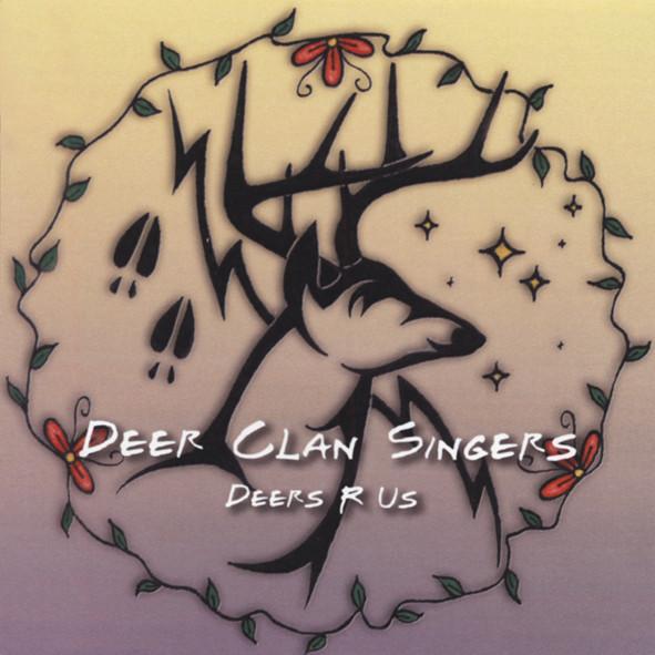 Deer R Us