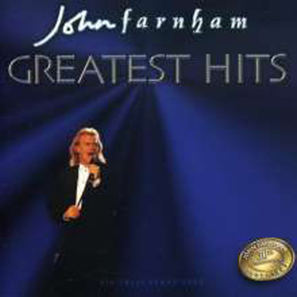 Greatest Hits - 30th Anniversary 1986-1997