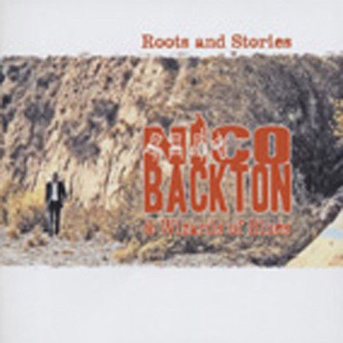 Roots & Stories