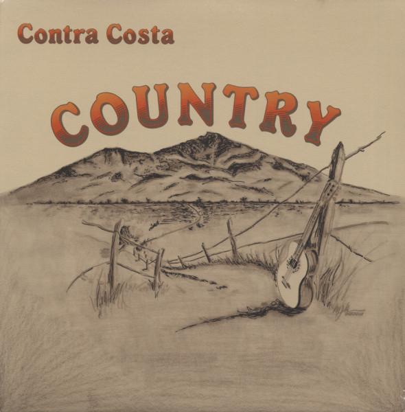Contra Costa Country