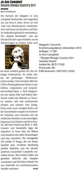 Jo-Ann-Campbell_Concerto_12-2014
