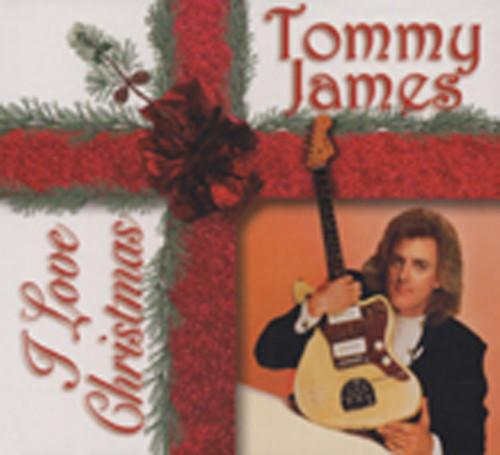 I Love Christmas (2008)