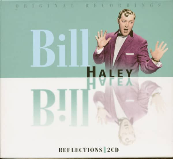 Reflections (2-CD)