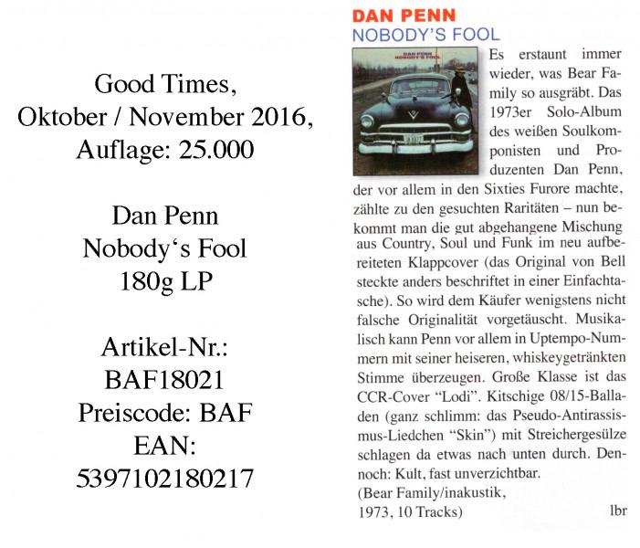 DanPenn_GoodTimes_Oktober-November2016