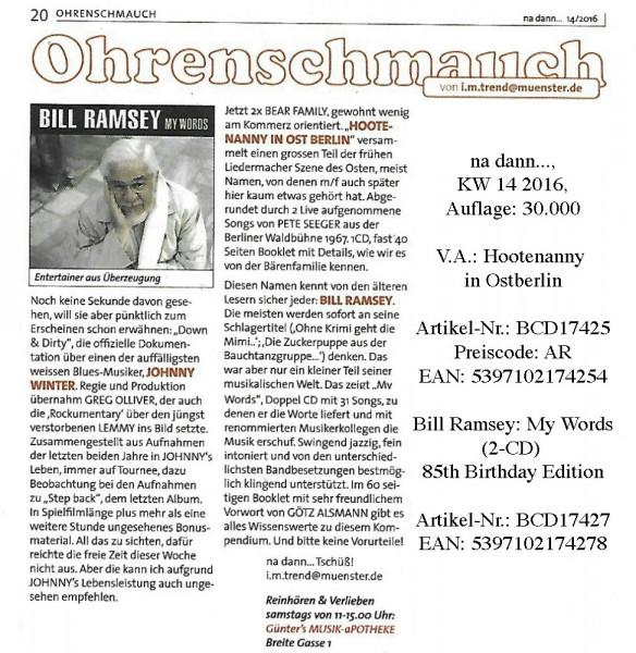 Hootenanny-in-Ostberlin-Bill-Ramsey_na-dann-_KW14-2016