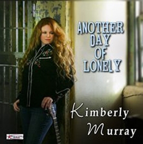 Another Day Of Lonely