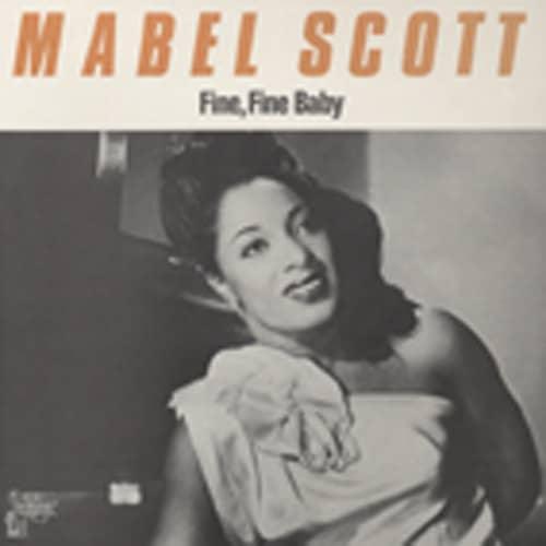 Fine, Fine Baby (1947-53)
