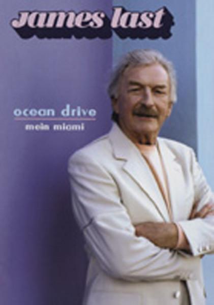 Ocean Drive - Mein Miami (0)
