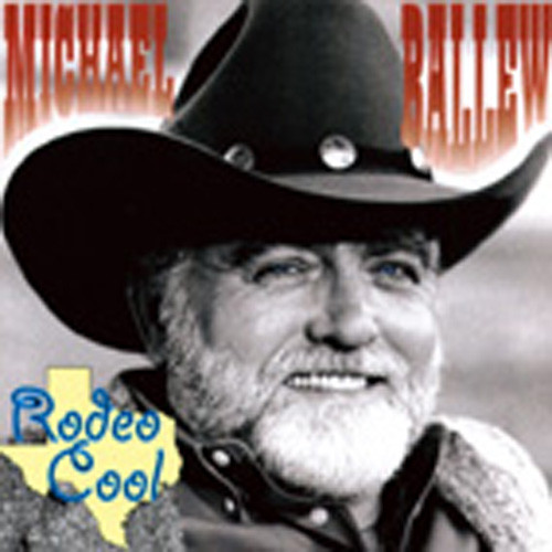 Rodeo Cool (2001)