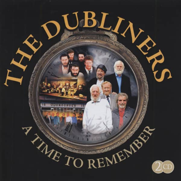 A Time To Remember (2-CD)