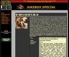 Presse-Various-That-ll-Flat-Git-It-Vol-28-Country-Jukebox5a76eb035c9b1