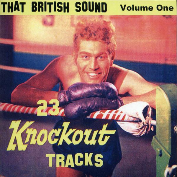 That British Sound