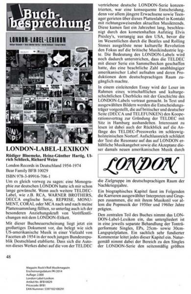 LondonLabelLexikon_Rock-n-RollMusikmagazin_06-14_1