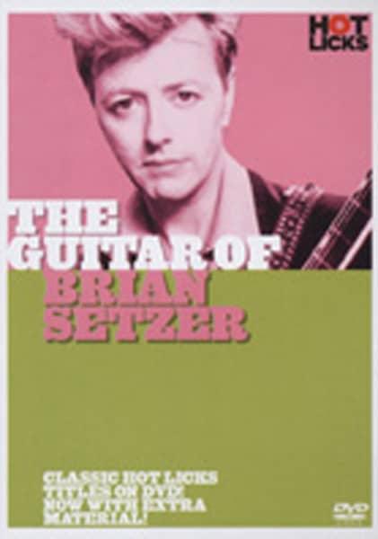 Guitar Of (0)