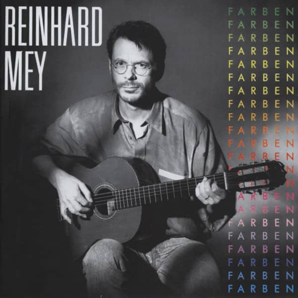 Farben (1990)