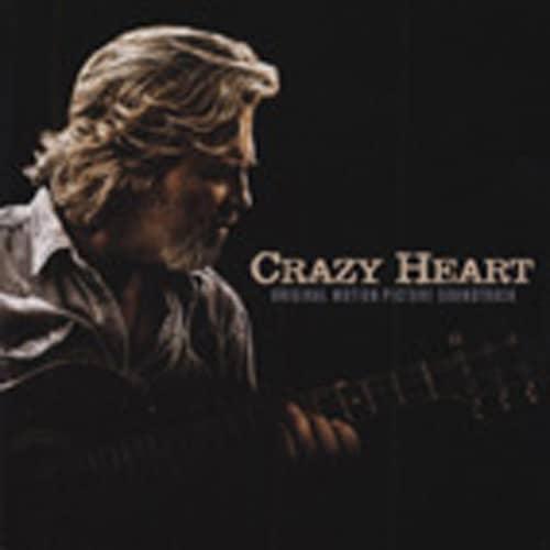 Crazy Heart - Soundtrack