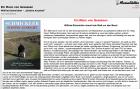 Presse-Schmickler-Sch-ne-Aussicht-2-DVD-Bear-Family-musenbl-tter