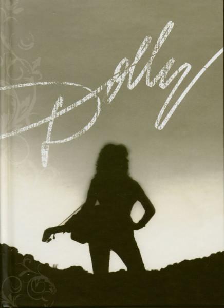 Dolly (4-CD)