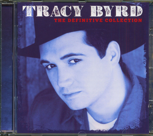 The Definitive Collection (CD)