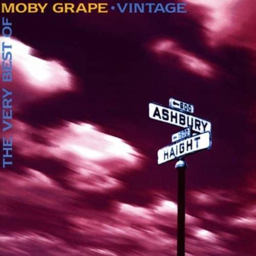 Vintage: The Very Best (2-CD)