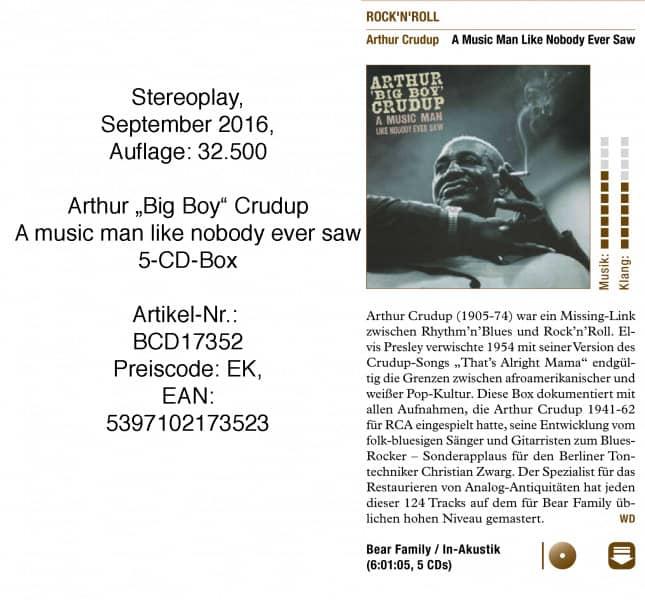 ArthurCrudup_Stereoplay_September2016-2