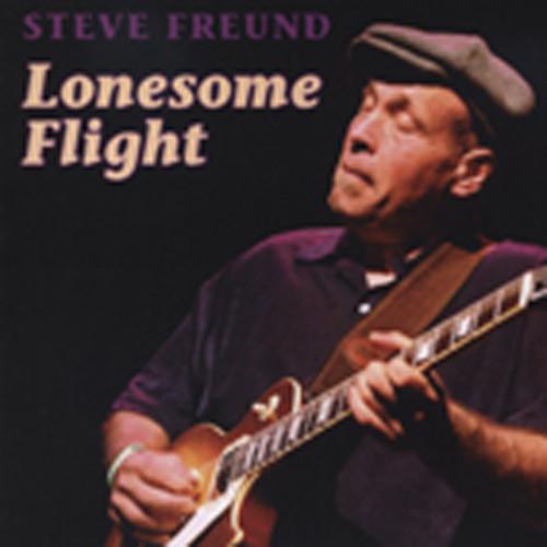 Lonesome Flight