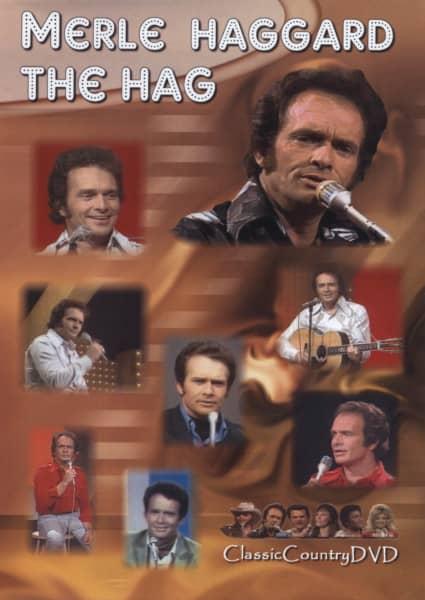 The Hag