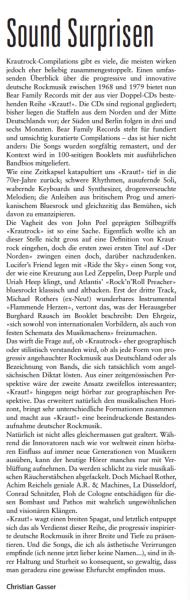 Presse-Archiv-KRAUT-Die-innovativen-Jahre-des-Krautrock-1968-1979-Loop