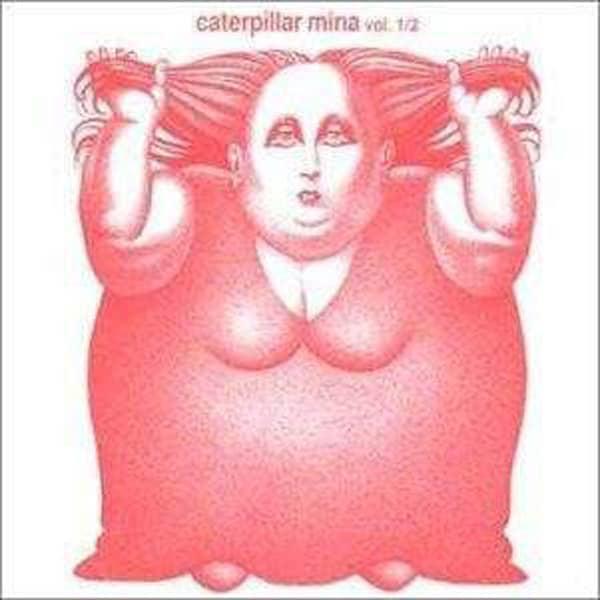 Caterpillar Vol.1 - 2 (2-CD)