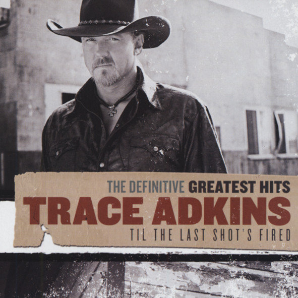 Definitive Greatest Hits (2-CD)
