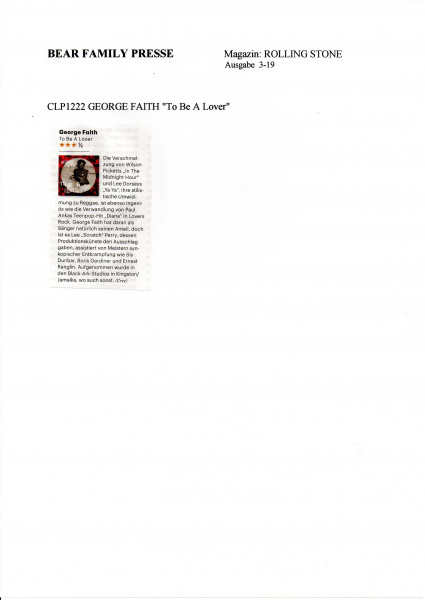 Rolling-Stone-3-19