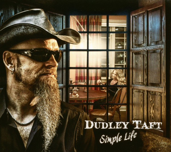 Simple Life (CD)