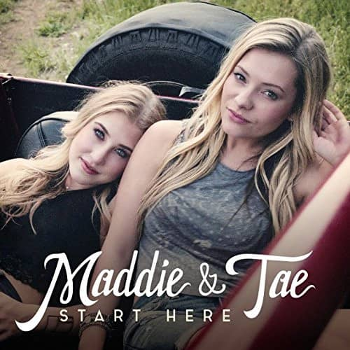 Start Here (Deluxe Edition)