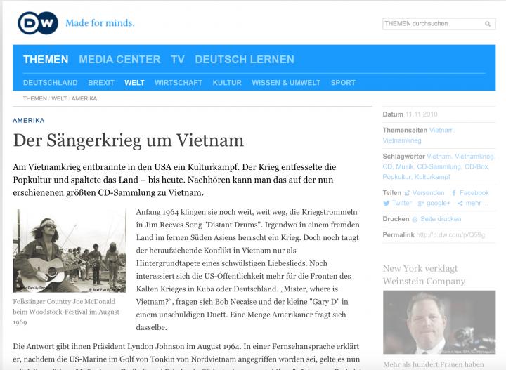 Presse-Next-Stop-Is-Vietnam-Deutsche-Welle