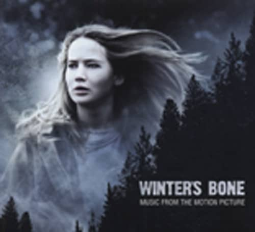 Winter's Bone - Music From The Motion Picture