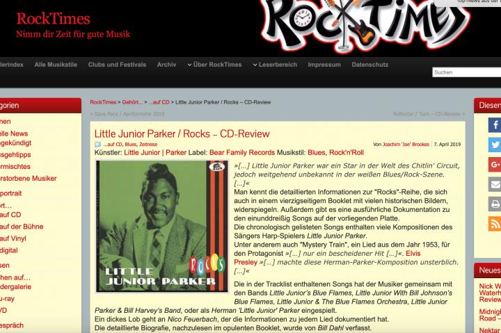 Presse-Little-Junior-Parker-Rocks-rocktimes