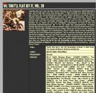 Presse-Archiv-Various-That-ll-Flat-Git-It-Vol-28-musenbl-tter