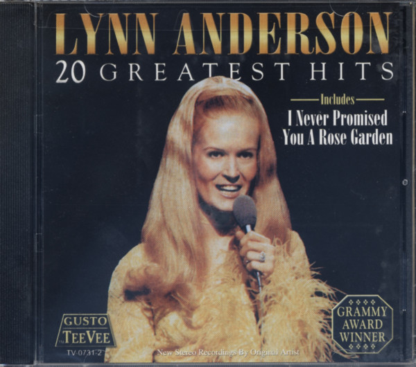 20 Greatest Hits