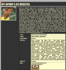 Presse-Archiv-Ray-Anthony-His-Orchestra-Rock-Around-The-Rock-Pile-countryjukebox