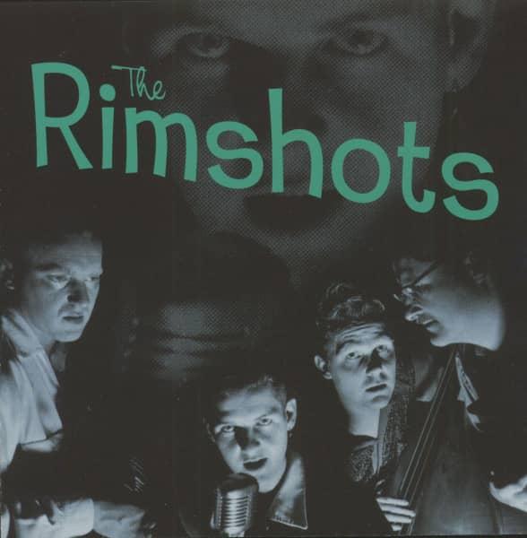 The Rimshots
