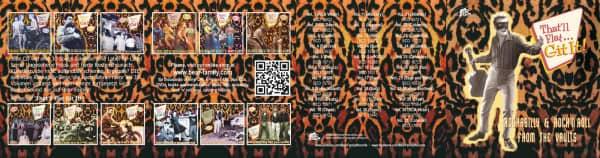 Swing Cremona (CD)