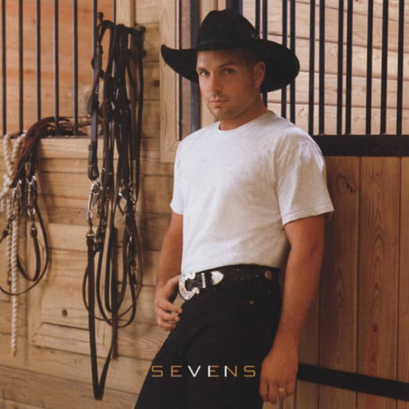 Sevens (1997) Remastered Series