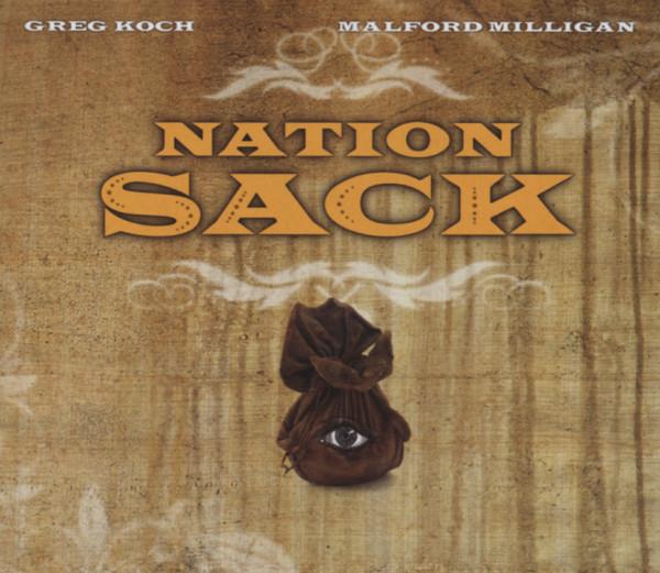 Nation Sack