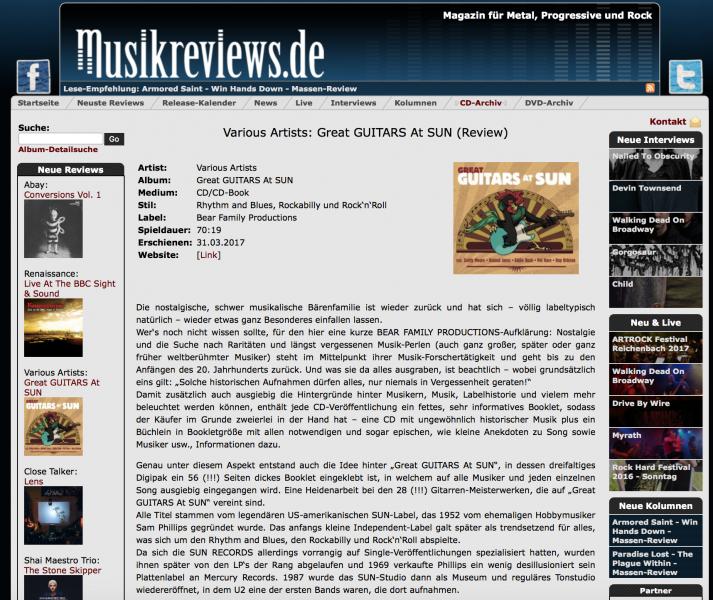 great-guitars-musikreviews