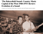 Presse-Archiv-Various-Artists-The-Bakersfield-Sound-1940-1974-THE-WALL-STREET-JOURNAL