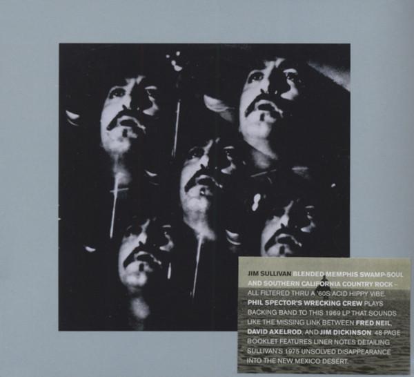 U.F.O. (1969)