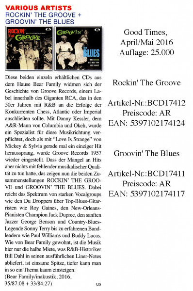 Rockin-the-Groove_Good-Times_April-Mai-2016