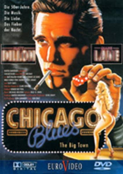 Chicago Blues (2)