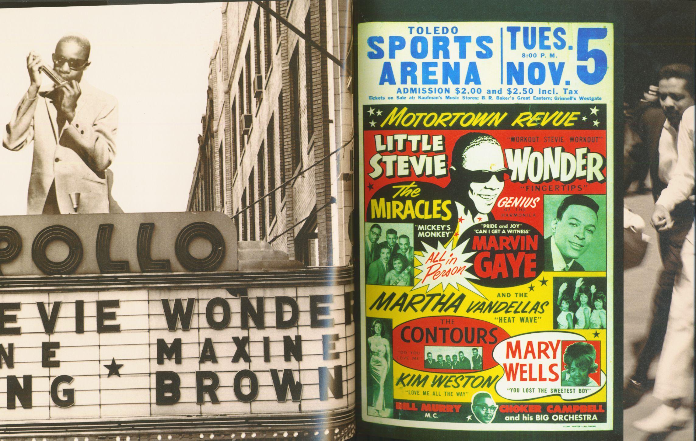 Stevie Wonder B 252 Cher Books Stevie Wonder At The Close