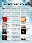 Presse-Various-Christmas-On-The-Countryside-Audio-12-2017